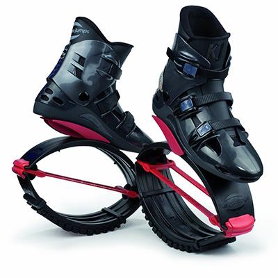 Best Kangoo Jumps Shoes Kangoo Jumps Pro 7