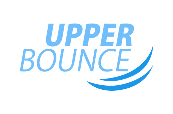 Best Upper Bounce Trampolines: 2018 Review