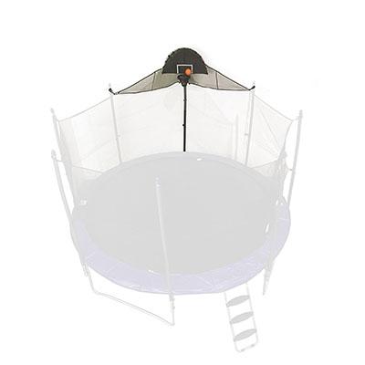 Best Trampoline Accessories Trampoline Pro Jump Slammer