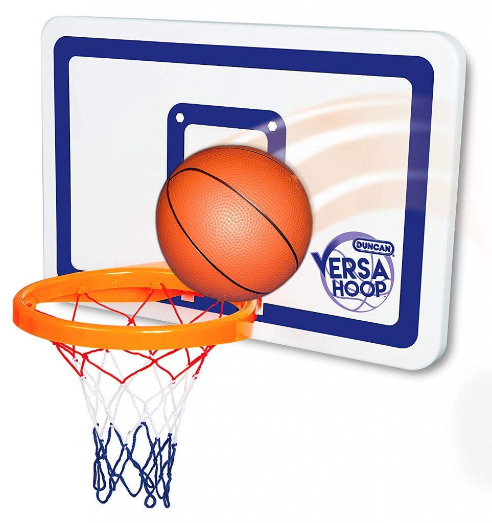 VersaHoop XL Mini Basketball