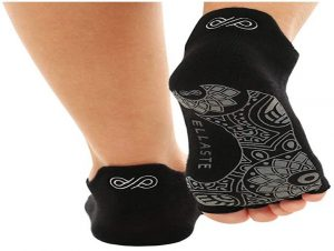 Ellaste Yoga Socks